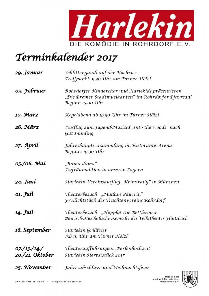 Harlekin Terminkalender 2017 neu-page-001